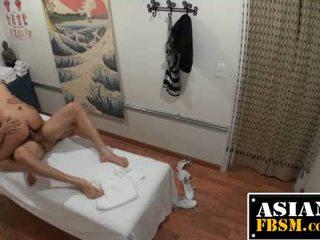 sex, massage, pornstar, hidden camera