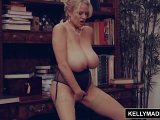 Kelly Madison Boobs and Blueprints, Free Porn bd