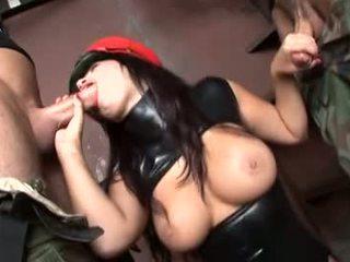brunette porn, oral sex porn, vaginal sex porn, caucasian porn