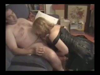 Mom and Dad: Free Dad and Porn Video b6