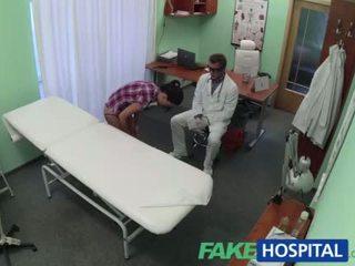 безплатно шибан пресен, онлайн лекар най-много, номинално болница най-горещите
