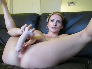 online squirting more, real big boobs hottest, quality webcams