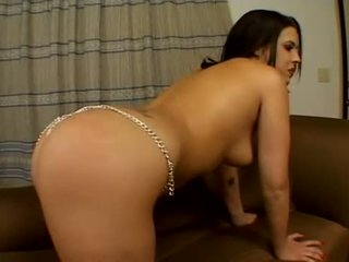online brunette, full oral sex hottest, hq deepthroat hot