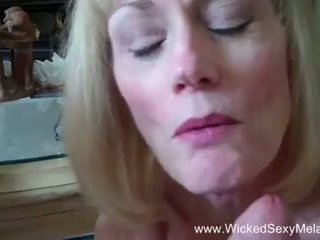fun blowjobs check, nice blondes, see amateurs you