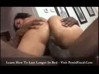 any porn, tits fun, suck