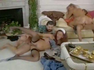 Vintage German Full Movie, Free Vintage Full Porn Video 2c