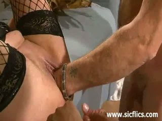 you insertion you, new fuck rated, extreme see