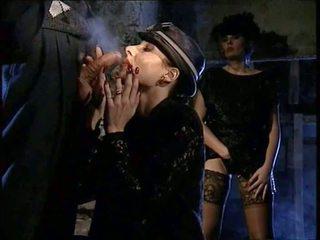 hot cumshots, group sex great, vintage
