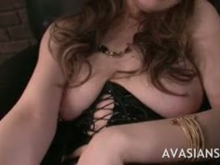 nice japanese, ideal toys fresh, check group sex real