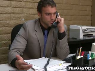 online ομοφυλόφιλος, ωραίος stud ελεύθερα, γεμάτος μυς εσείς
