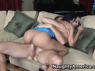 rough, fresh big tits fresh, hq latinas rated