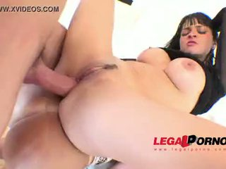 asshole, analsex, babes, anal