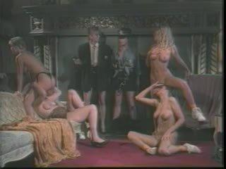 lezbiyenler, bağbozumu, hd porno