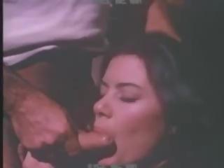 Αμερικάνικο κλασσικό: ελεύθερα παλιάς χρονολογίας πορνό βίντεο 4f