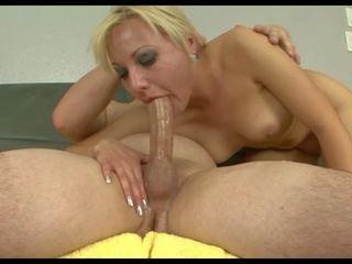 Jt Deepthroat Face Fuck Swallow, Free HD Porn b5