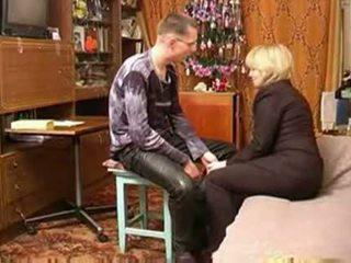 junge, mama, russisch, xvideos