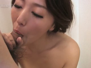 blowjobs, cumshots, japanese