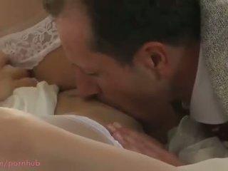 hottest oral sex ideal, hot orgasm you, cougar