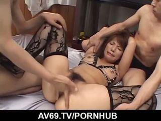 close up, vibrator, sex toys