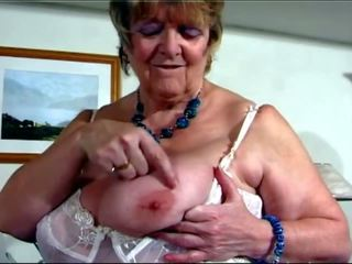 check big boobs all, nice grannies most, hottest matures nice