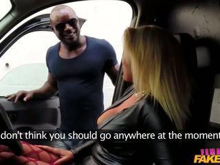 Aaliyah ca pelle - i madh e zezë kokosh bën cabbie spermë - porno video 471
