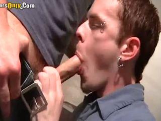 nice gay, any hunks most, watch studs free