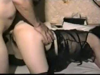 japanese, matures, anal, stockings