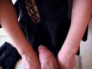 most blondes, double penetration full, check group sex