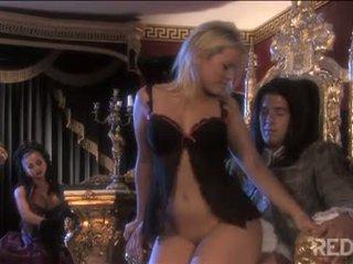 fun oral sex all, hottest vaginal sex real, caucasian