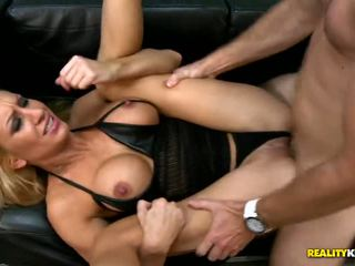 cougar, milf sex, mom