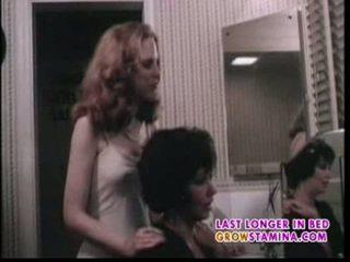 Desires w ciągu młody dziewczyny 1977 wszystko w part4