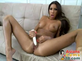 rated cam watch, watch japanese, girl