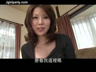 barna, orális szex, japán, hüvelyi maszturbálás