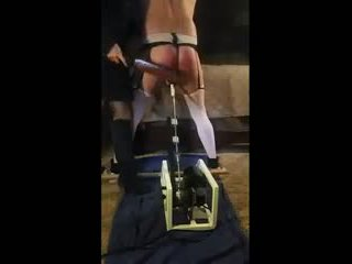 nice femdom online, rated hd porn, online strapon