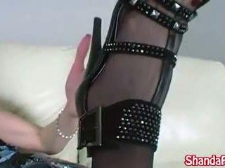 cumshots, big boobs, milfs, foot fetish