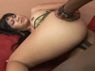 new brunettes real, watch big butts rated, massage best