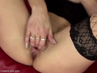 Insane Daughter Piss on and Fisting Mom, Porn 0f