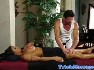 big boobs, hot babes any, hq massage