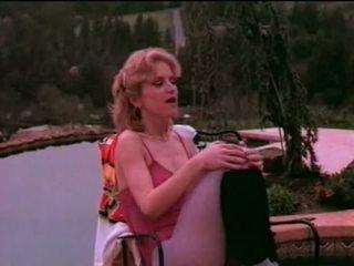 Virginia Enhanced: Free Vintage Porn Video 69