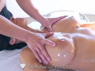 blowjob rated, hot big tits ideal, watch massage new