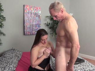 babes, big butts, doggy style, hd porn