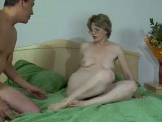 reift, anal, creampie, hd porn