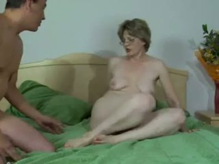 matures, anal, creampie, hd porn