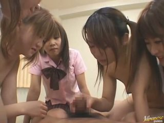 you japanese ideal, watch oriental any, rated asian girls any