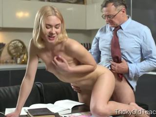 blondes, old+young, hd porn, russian