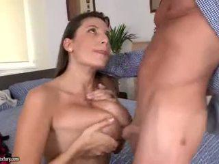 online brunetta completo, sesso orale più caldo, caldi sesso vaginale