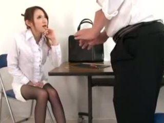fuß-fetisch, anal, hd porn, strapon