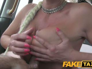 oral sex, vaginal sex, caucasian, cum shot