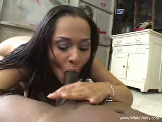 see milfs best, rated black and ebony all, anal