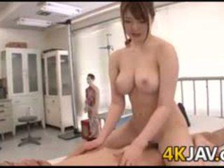 японски, най-добър големи цици, проверка бебе още